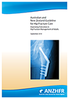 ANZ-Guideline-for-Hip-Fracture-Care-small